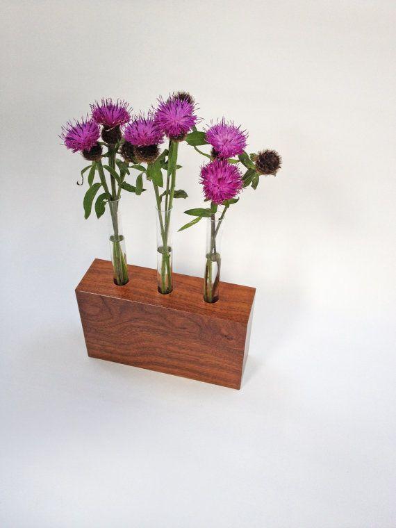 Epingle Sur Woodwork