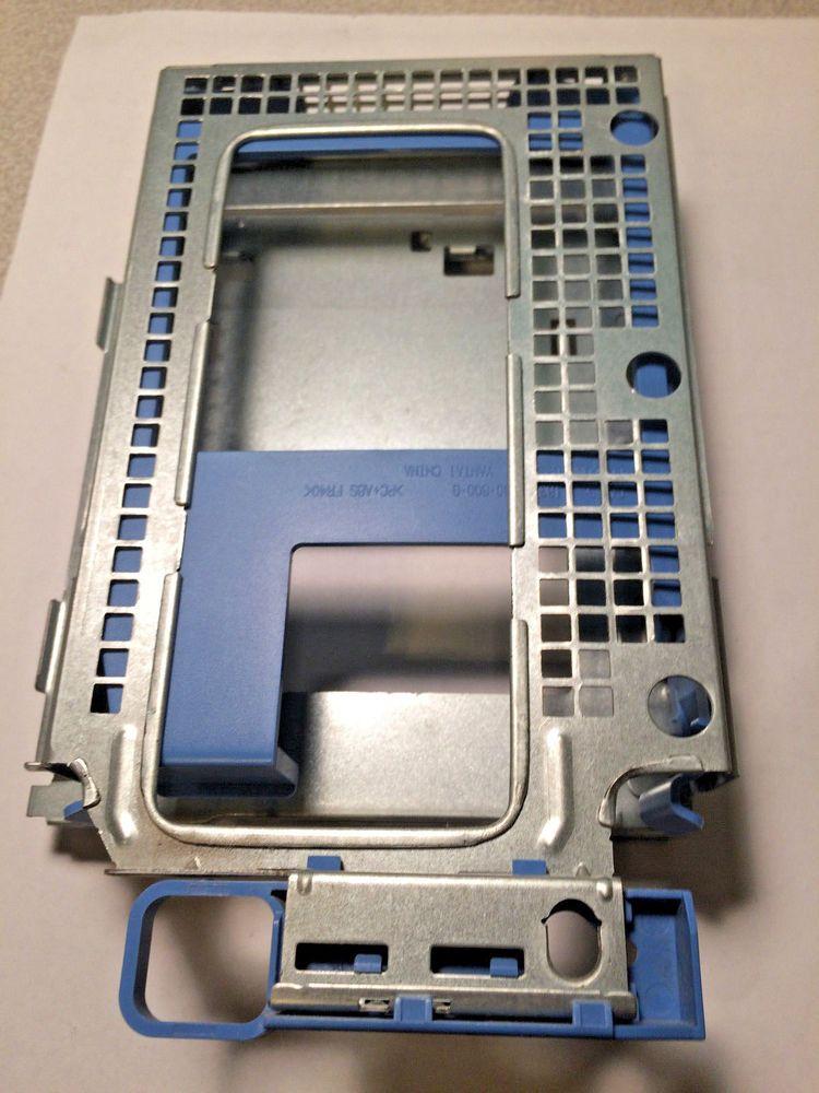 Dell 1B23G3V00 Optiplex 790 990 SFF Hard Drive Cage