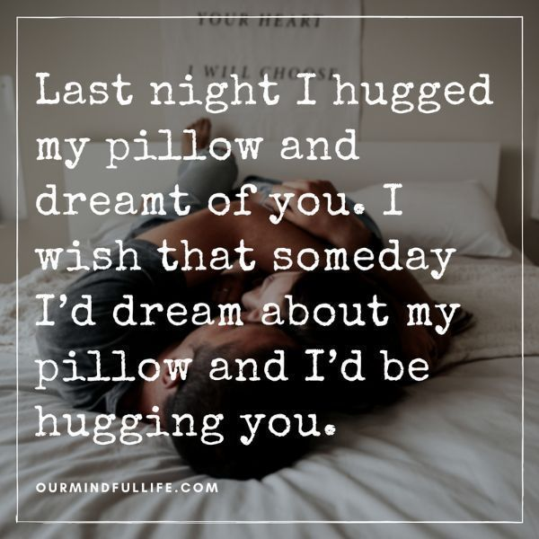Distance Love Quotes For Girlfriend: 21 Long Distance Relationship Quotes That Are Too Real And