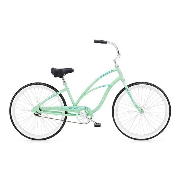 Electra Cruiser 1 Ladies My Mother S Day Gift Exercise Pinterest