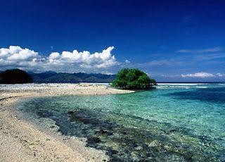 Paket Wisata Tour Lombok Gili S Tour Sewa Rental Mobil