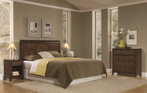 bedroom interior design for a blind person home decor pinterest