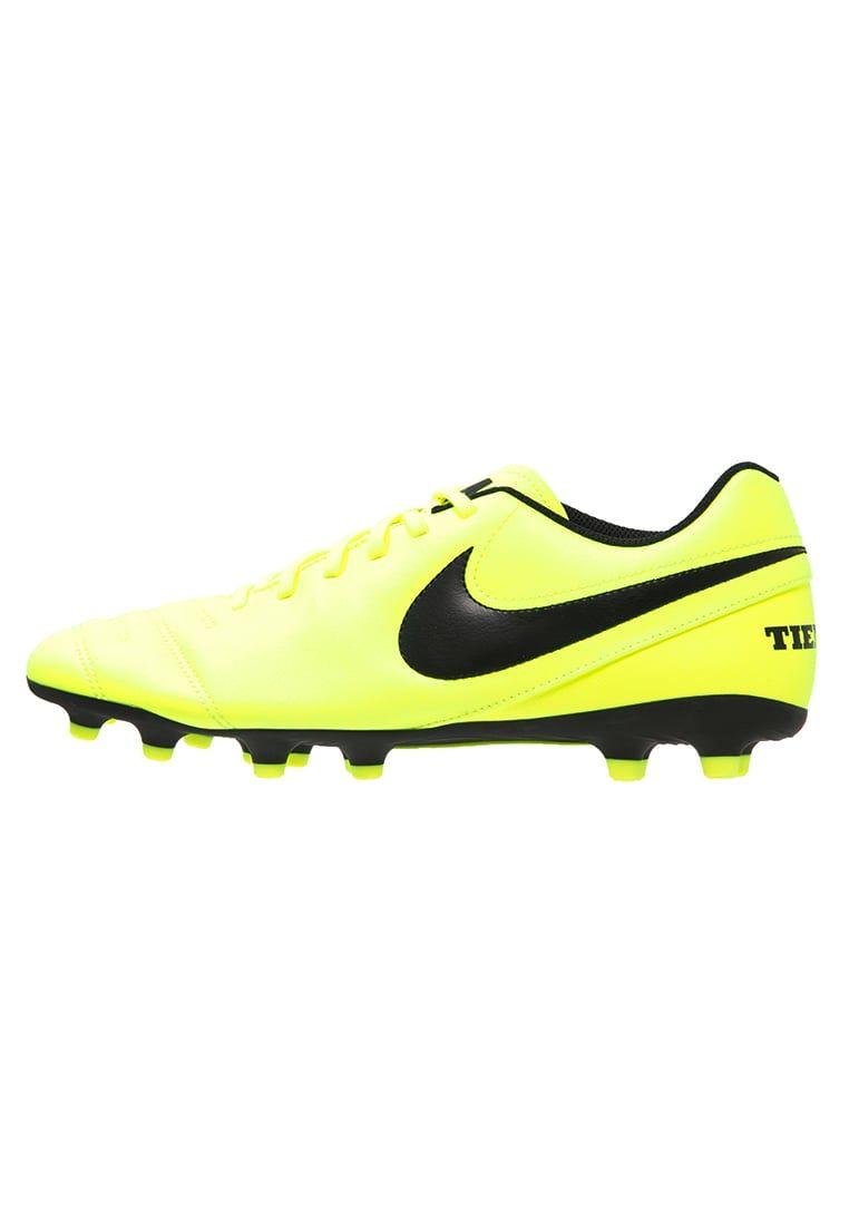 ¡Consigue este tipo de zapatillas altas de Nike Performance ahora! Haz clic  para ver d5e10bae02297