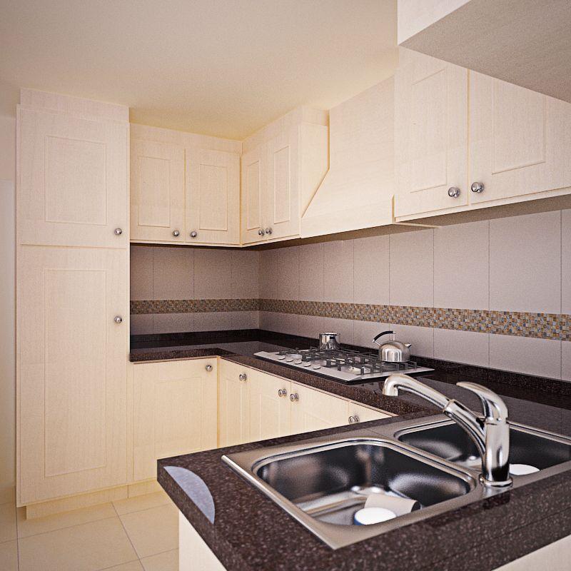 Kitchen Design With Images Kitchen Design Freelance Interior