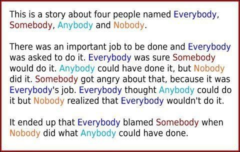 Work Ethics Inspirational Quotes Pictures Funny Quotes Motivational Thoughts