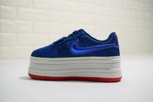 6aef8c1ba183 Womens Nike Vandal Surprise 2K Gym Blue Summit White AO2868 400 Footwear