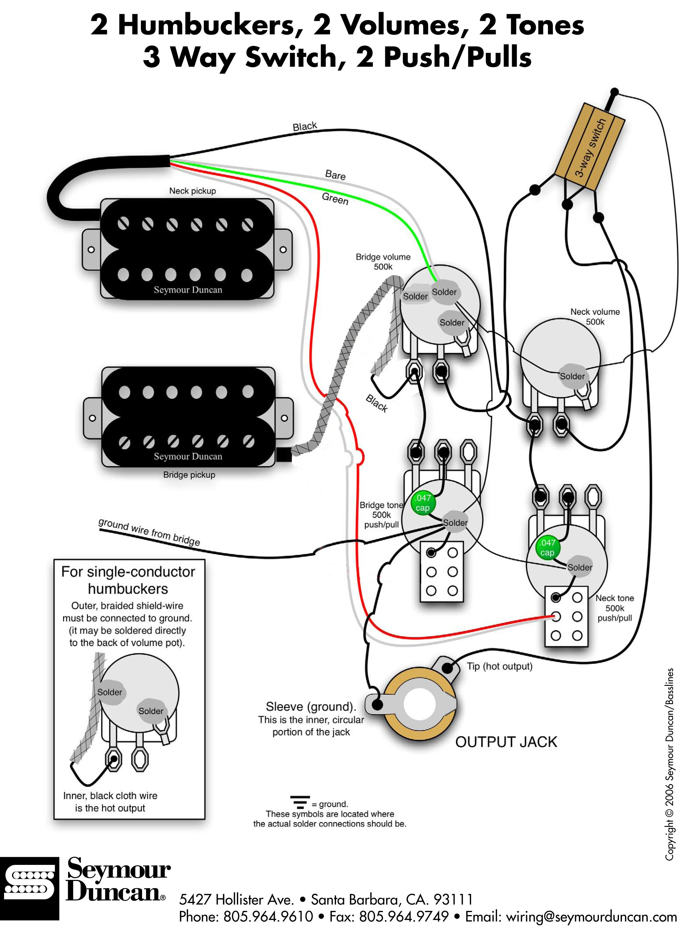 Dimarzio Hss Wiring Diagram. Cort Hss Wiring Diagram, Yamaha ... on