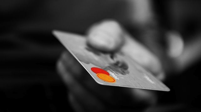 When It Makes Sense To Ding Your Credit Score Business Credit Cards Best Credit Cards Credit Card