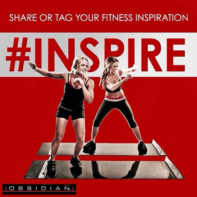 What is your fitness inspiration? #fitmom #motivation #fitness #healthy #inspire #dowork