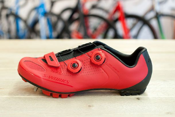 8c7acf84ef0 test; Specialized S-Works XC schoenen | Bikes | Bike shoes, Cycling ...