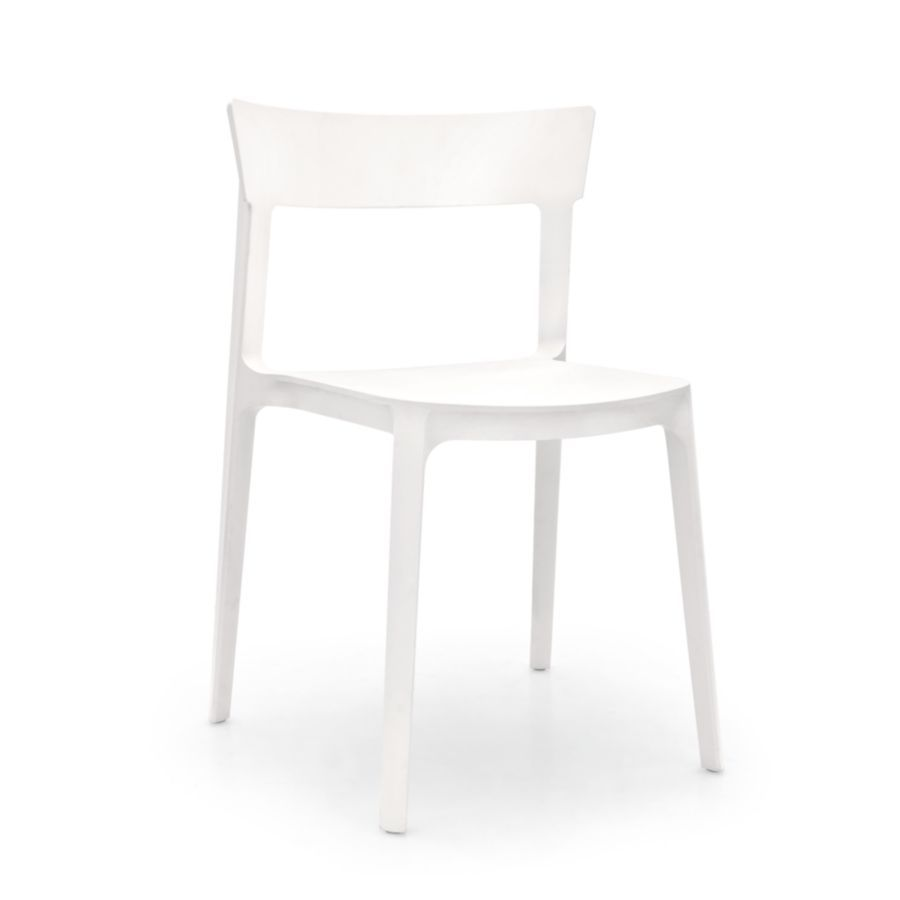Calligaris Skin Side Chair Furniture Dining Room Furniture Dining Room Chairs Bloomingdale S Side Chairs Chair Calligaris