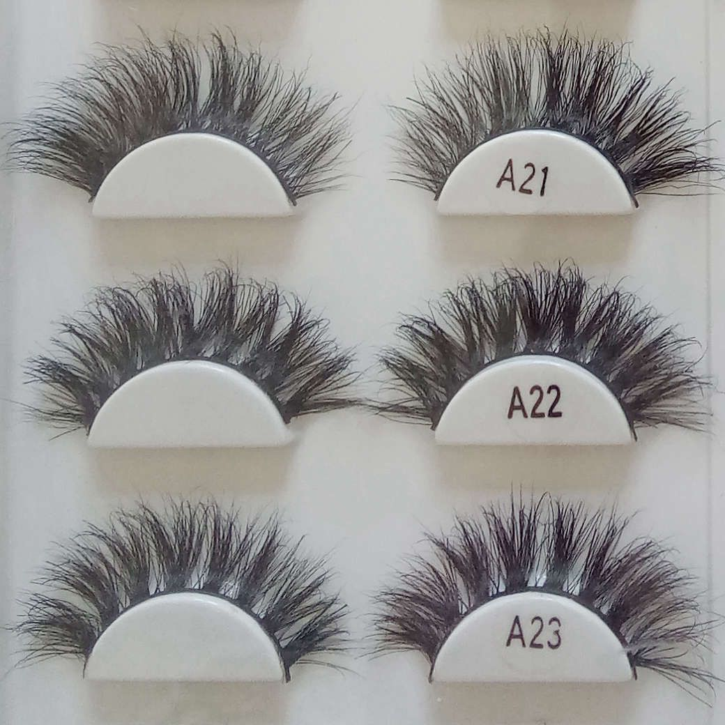 ce4ef3d7a7a 3d fake eyelashes by www.lumhair.com. Shop natural-looking fake eyelashes  for a thick ,cross,long,handmade eyelash look.Order now.  #EyelashExtensionsCatEye