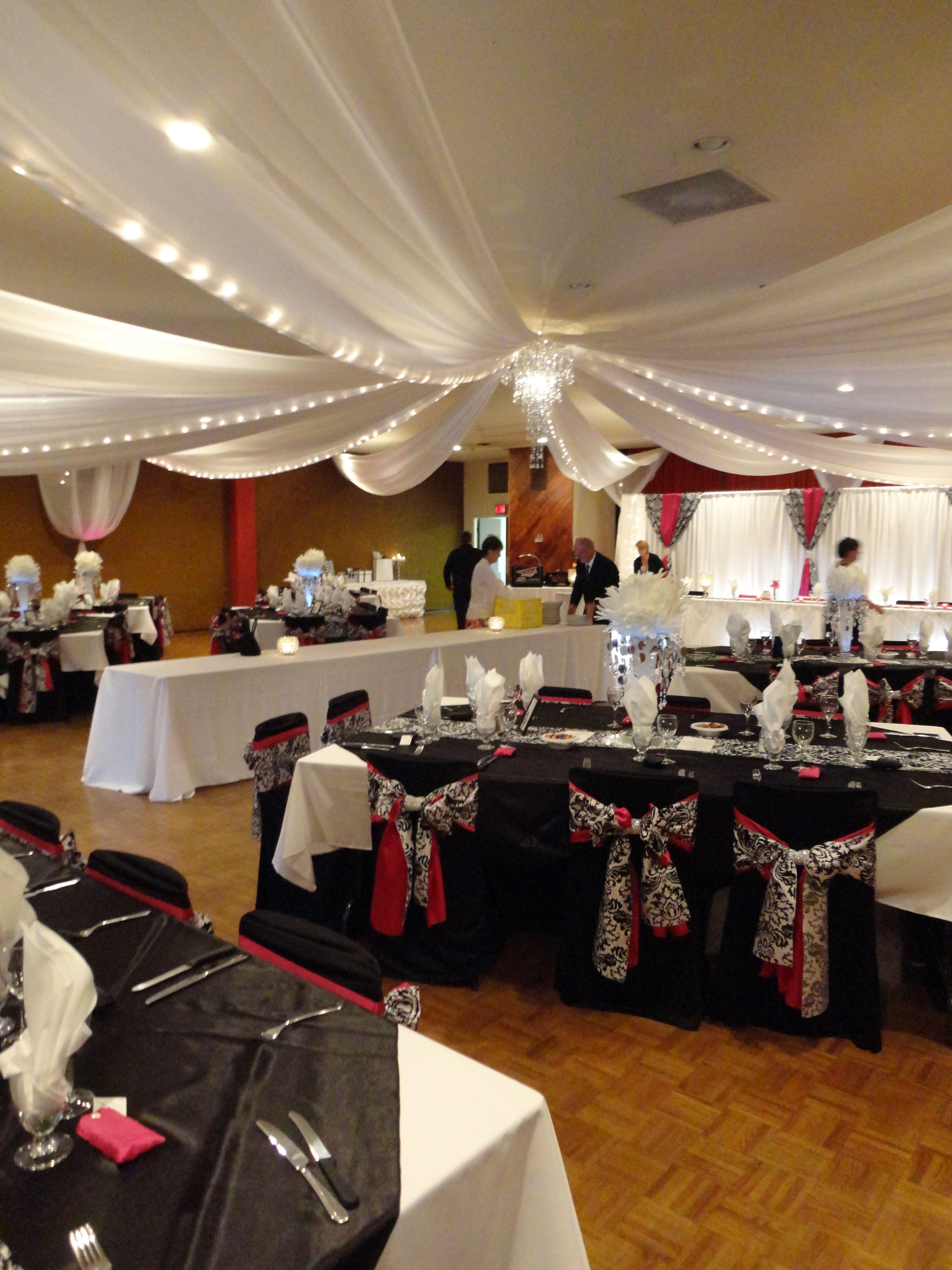 Wedding reception decoration images  Aglow Weddings u Events Sales and Rentals of Extraordinary Wedding