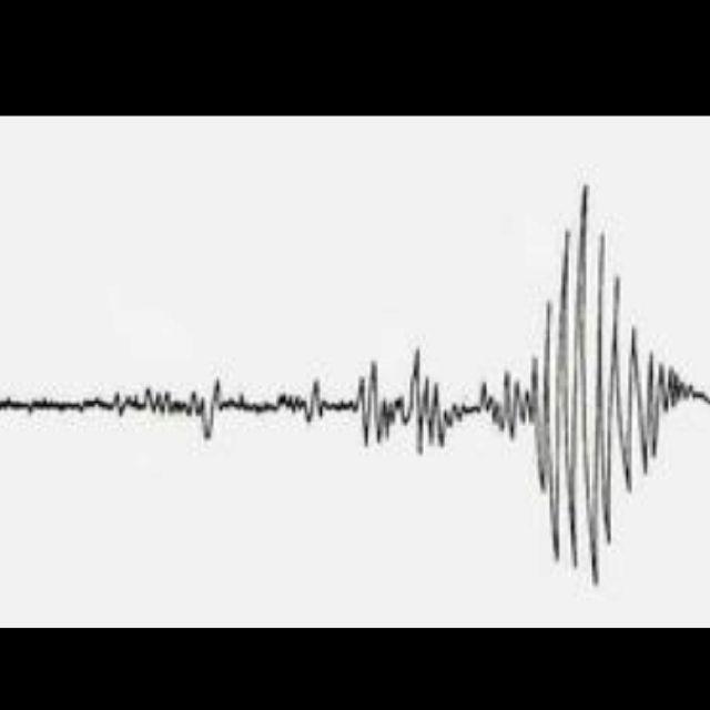 Descrivi il tuo pin... Terremoto 29/05/12