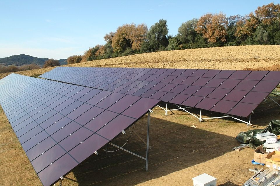 Need To Have Help As Well As Some Tips On Green Energy Renewable Energy Europe Renewableenergi Solar Energy Diy Advantages Of Solar Energy Best Solar Panels