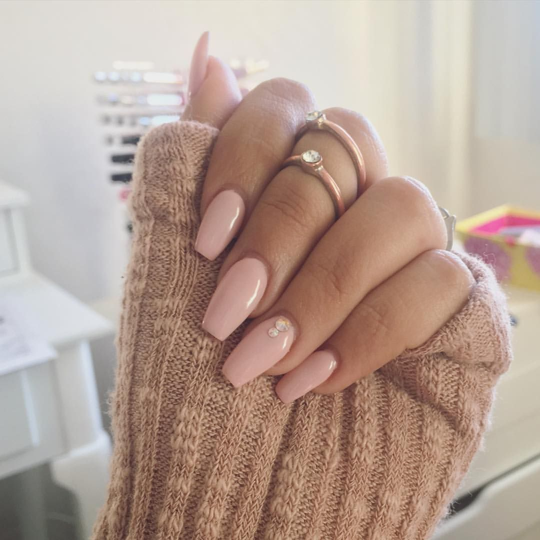 Pin de Nicole❥ en Nails | Pinterest | Diseños de uñas, Uñas french ...