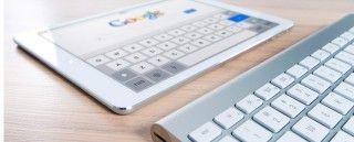 Video SEO: het effect van video op je positie in Google