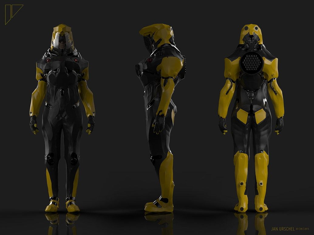 armor type space suits google search space suit