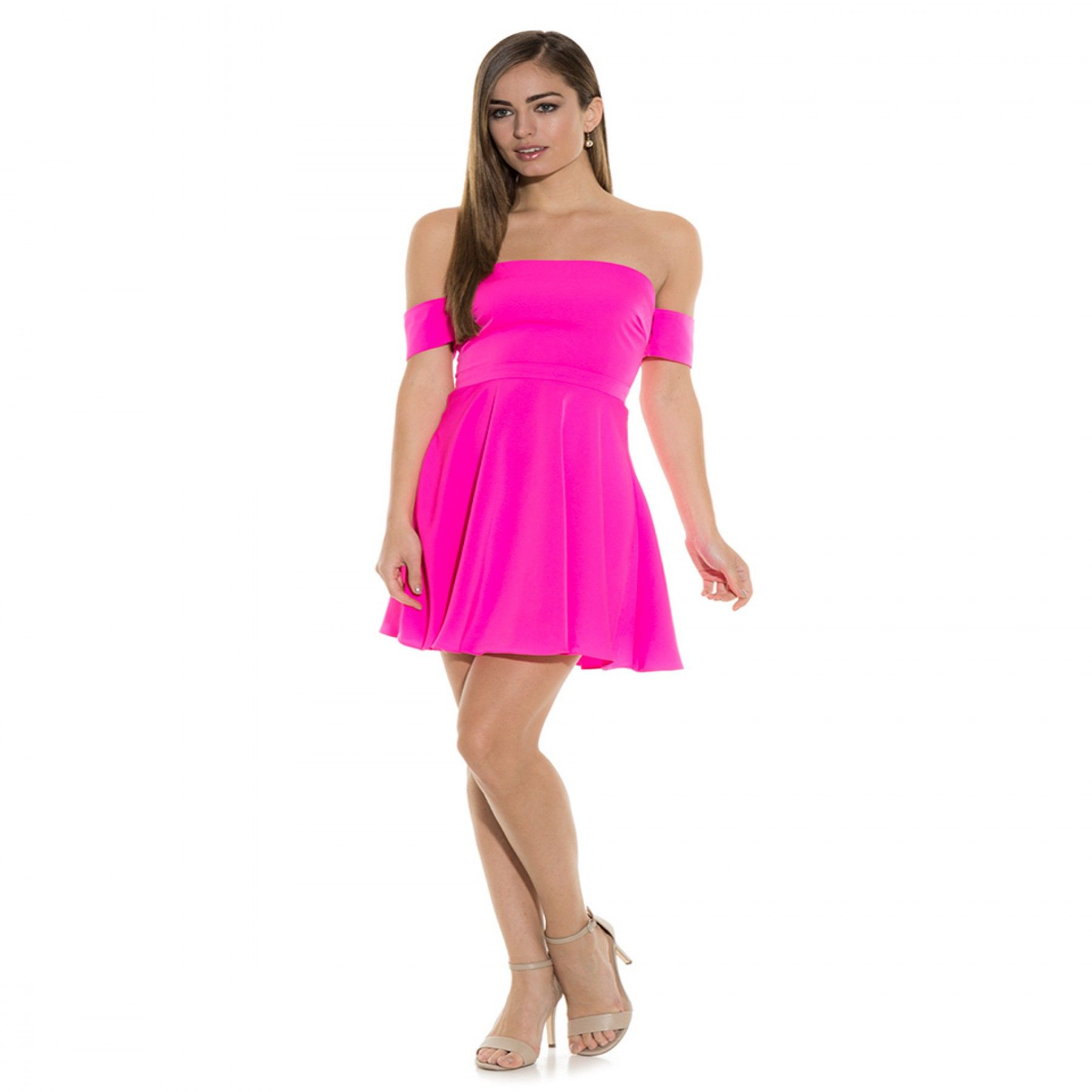 Fantástico Vestidos De Novia Dropship Adorno - Colección de Vestidos ...