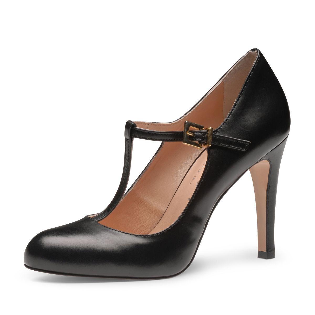 Pompes Chaussures Rosa Evita QdPWwJYMw