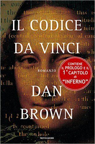Il codice da vinci pdf gratis di dan brown ebook free download il codice da vinci pdf gratis di dan brown ebook free download fandeluxe Image collections