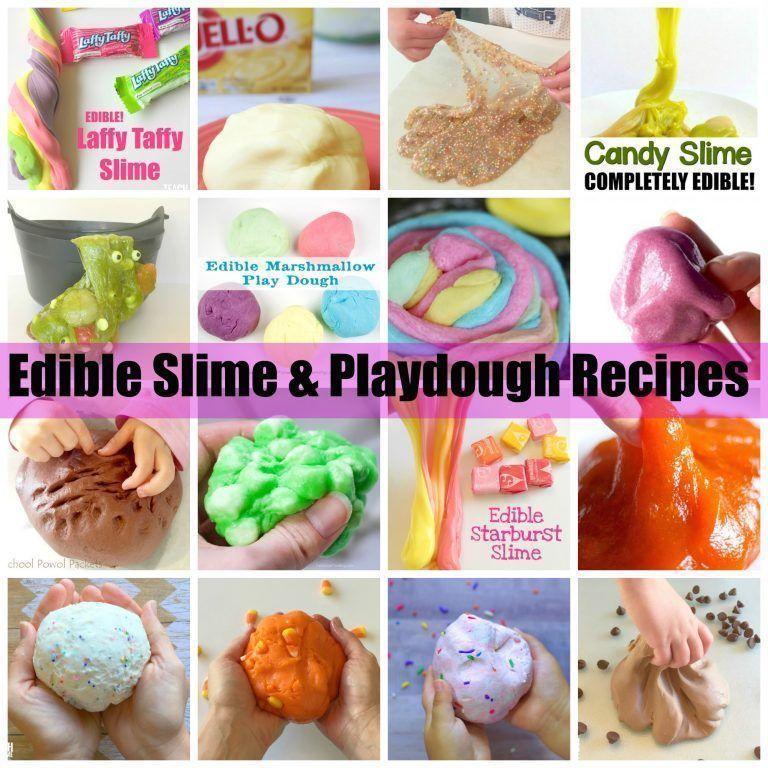 40+ Edible Slime and Play Dough Recipes #edibleslime 40+ Edible Slime and Play Dough Recipes – Teach Beside Me #edibleslime 40+ Edible Slime and Play Dough Recipes #edibleslime 40+ Edible Slime and Play Dough Recipes – Teach Beside Me #edibleslime 40+ Edible Slime and Play Dough Recipes #edibleslime 40+ Edible Slime and Play Dough Recipes – Teach Beside Me #edibleslime 40+ Edible Slime and Play Dough Recipes #edibleslime 40+ Edible Slime and Play Dough Recipes – Teach Beside Me #edibleslime