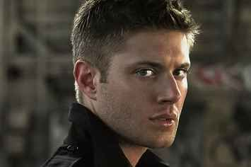 Photo of Only Take This Quiz If You're Obsessed With Jensen Ackles