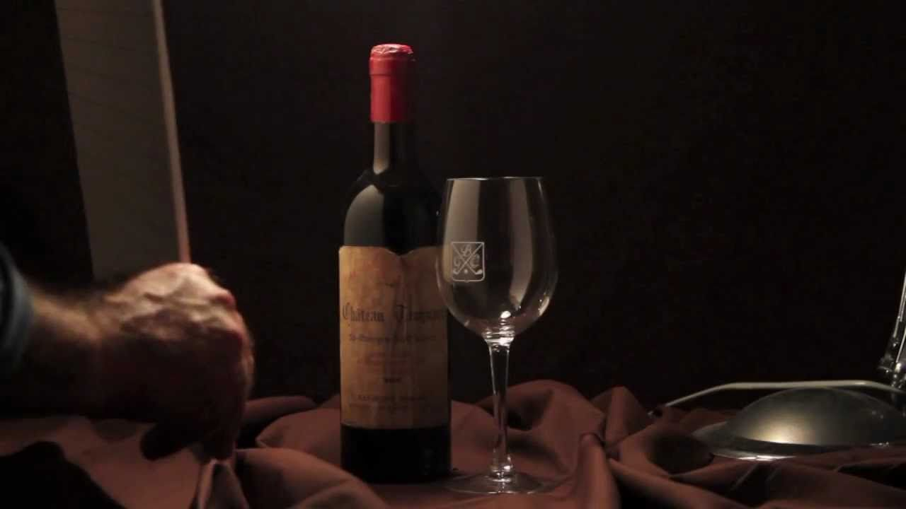 How To Shoot A Bottle And Glass Phillip Mccordall Glass Photography Photography Lighting Setup Wine Photography
