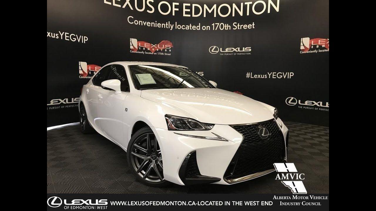 2019 Lexus Is350 F Sport 2019 Lexus Is350 F Sport 0 60 2019 Lexus Is350 F Sport Awd 2019 Lexus Is350 F Sport For Sale 2019 Lexus Is350 F Spo In 2020 Lexus Es Lexus Car