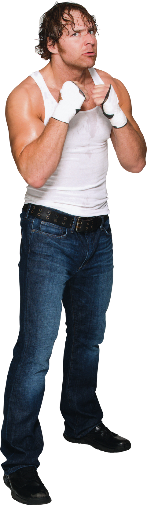 20150402012923308 Png Png Image 481 1652 Pixels Scaled 55 Wwe Dean Ambrose Dean Ambrose Gorgeous Men