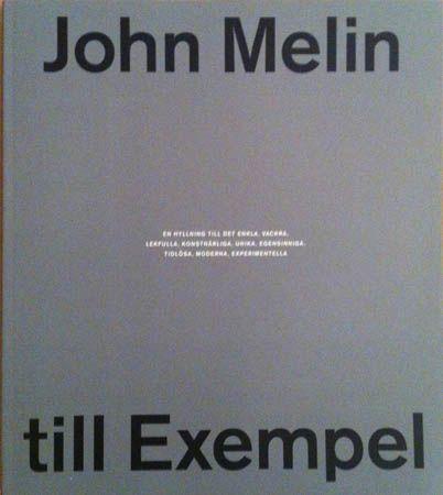 john melin - Sök på Google