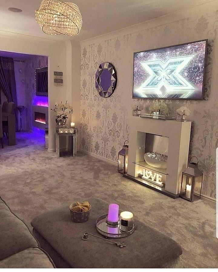 Credit @decor_clasiic #interior #interiors #interiordecor