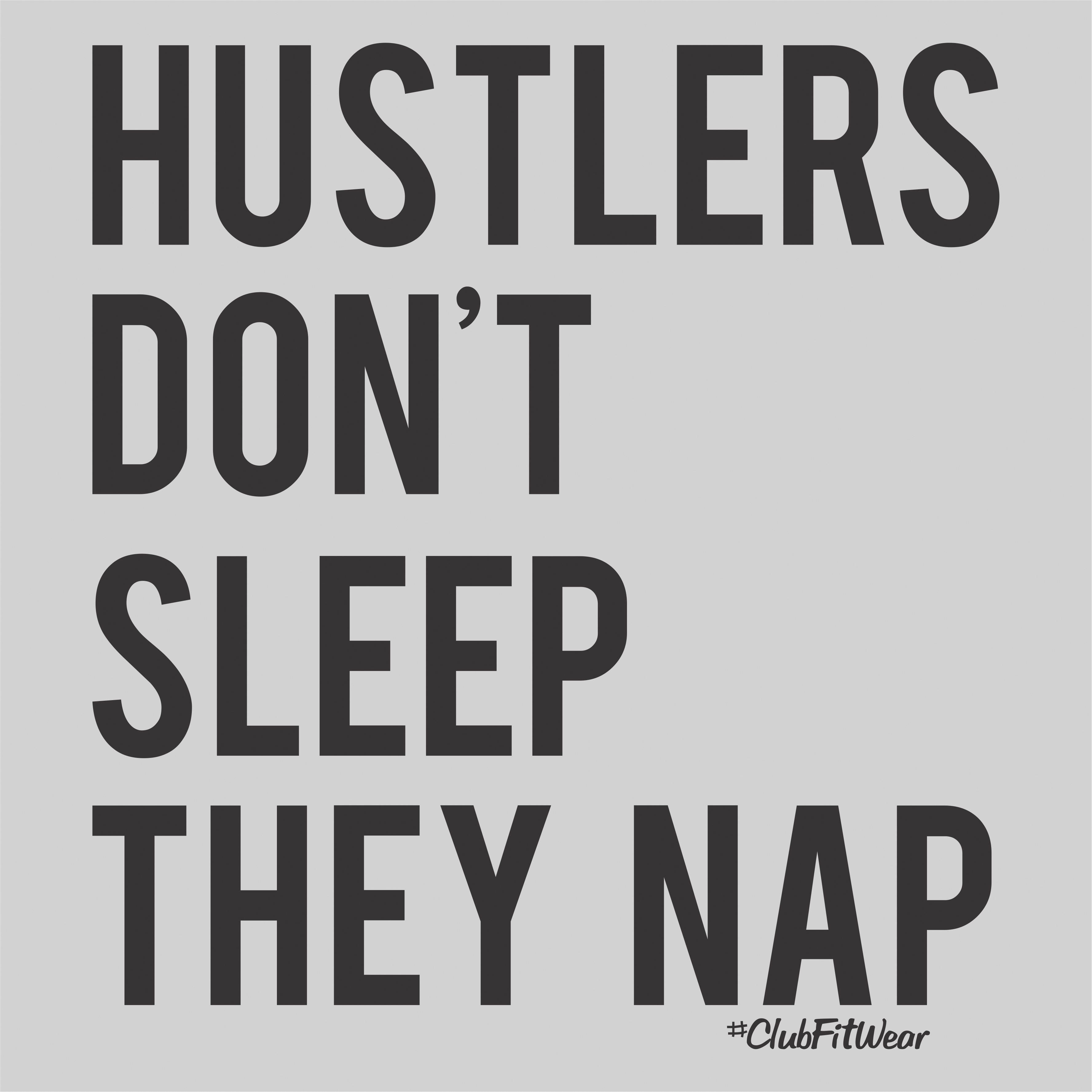 Pin by Karen Nduati on 2pac quotes | Hustle quotes ...