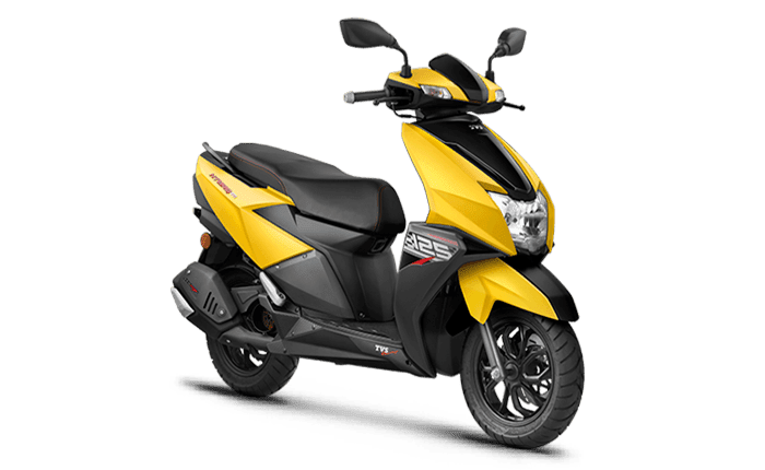 Tvs Two Wheeler Bike New Model Bike Bike Prices Tvs