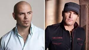 Jerrod Niemann & Pitbull raido.com