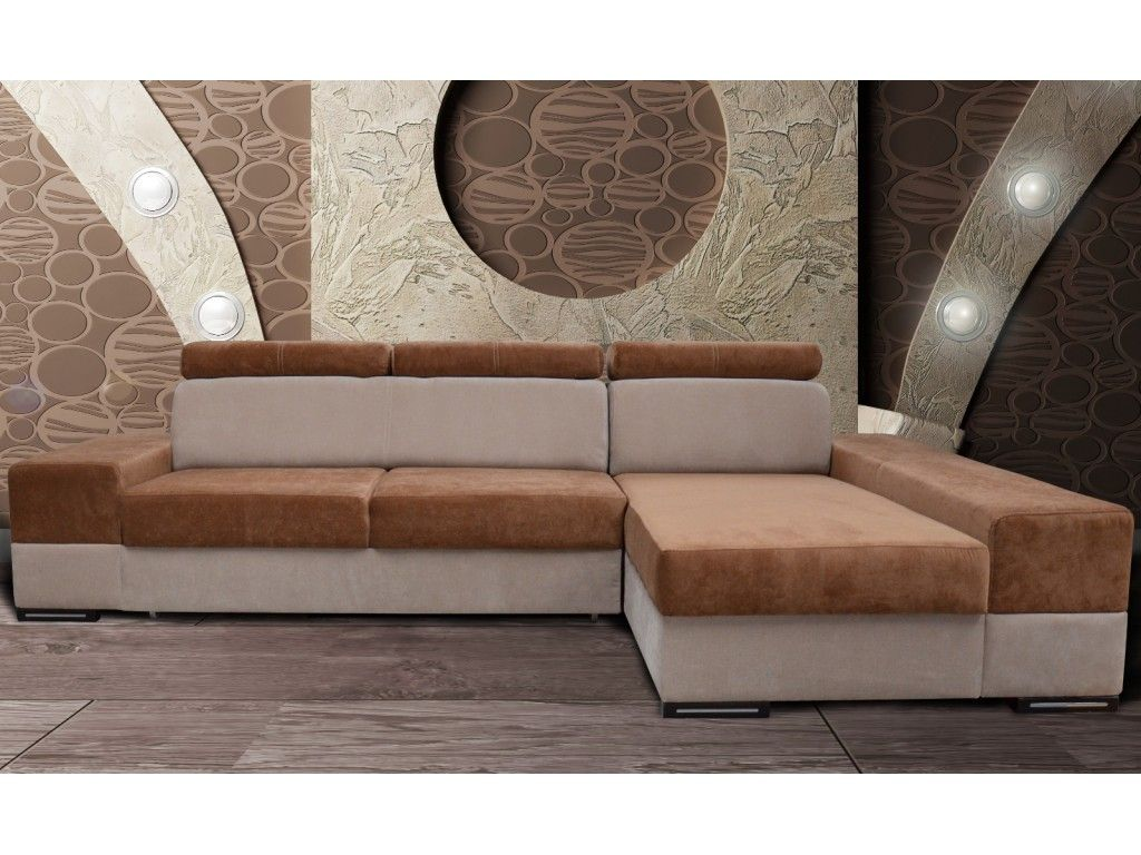 Nice Great Sofa Beds Excellent Comfort Sleeper Sofa Bed Reviews