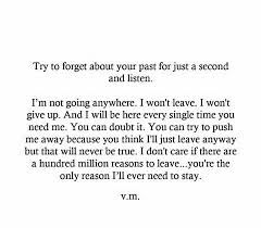 Image Result For Ill Be Here For You Quotes Quotes Be Yourself