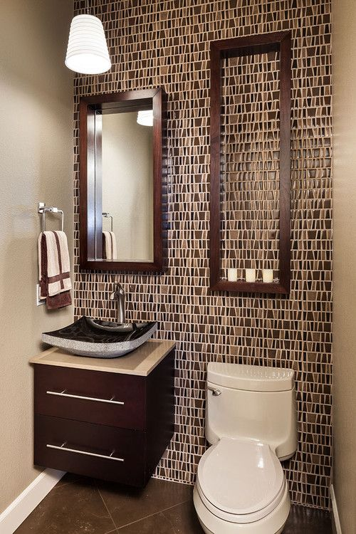 Small But Beautiful Bathrooms Emerald Interior Design Modern