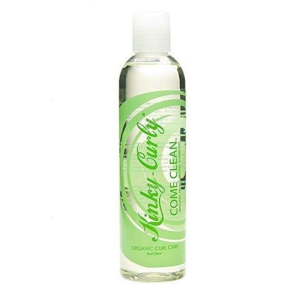 Kinky_Curly_Come_Clean_Natural_Moisturizing_Shampoo_8_oz__15429.1343345843.1280.1280.jpg (600×600)