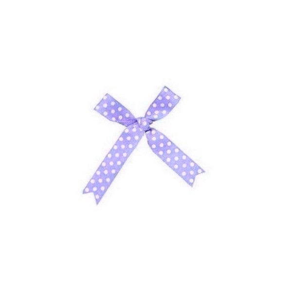 purple bow edited by Crystal(: Use(: ❤ liked on Polyvore featuring fillers, bows, purple fillers, purple and purple items