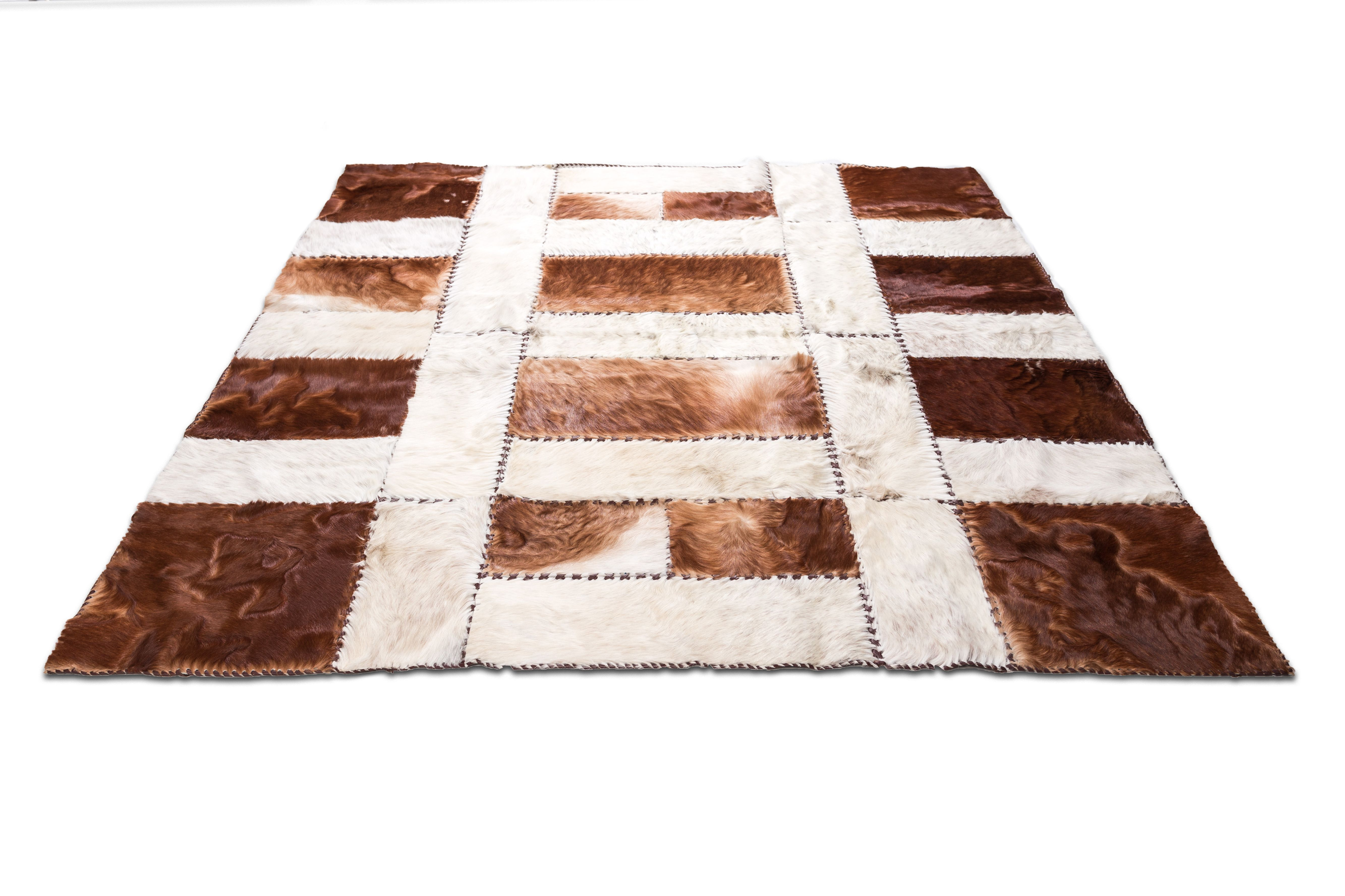 Pin By Aydin Hides On Cowhide Patchwork Rug Square Xl Patchwork Cowhide Patchwork Cowhide Rug Patchwork Rugs
