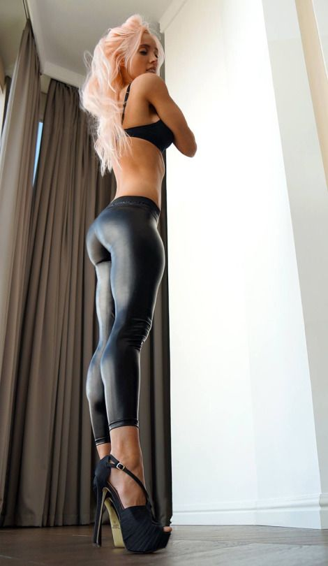Sexy leggings tumblr