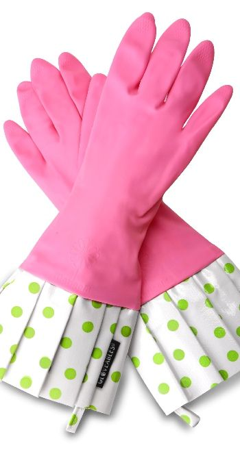 Cute Vintage Aprons Retro Aprons And Patterns Kitchen Gloves