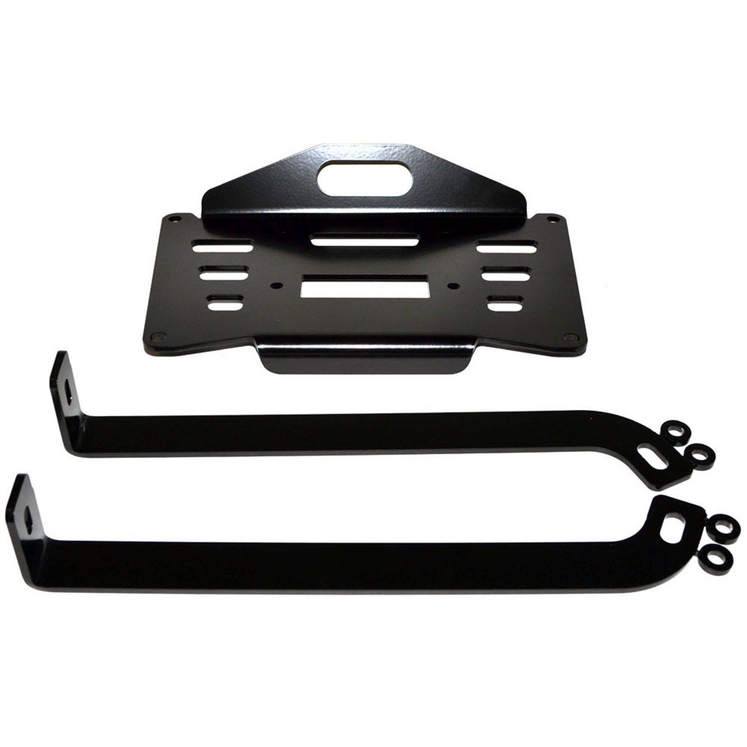 hight resolution of see montana jack s for warn winches mounts accessories parts and repair