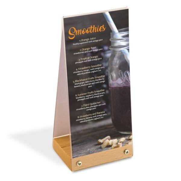 chevalets de table carte de menu restaurant le petit pinterest chevalet de table menus. Black Bedroom Furniture Sets. Home Design Ideas