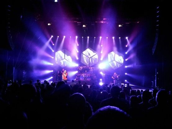 Dream Theater 2012 #Pin By:Pinterest++ for iPad#