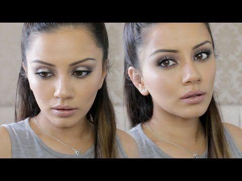 Session Pamper + Maquillage d'anniversaire Préparez-vous avec moi   Yeux Halo   Beauté Ka...  Session Pamper + Maquillage d'anniversaire Préparez-vous avec moi   Yeux Halo   Beauté Kaushal  #avec #beauté #danniversaire #Halo #Maquillage #Moi #Pamper #Préparezvous #Session #Yeux