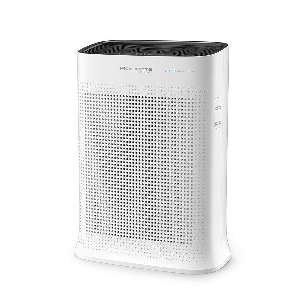 Rowenta PU3030U0 Air Purifier Cleaner with Active Pure Air