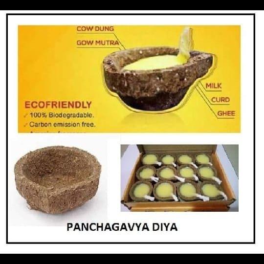 Panchagavya diyas 12 pc set only @ 200/- ship AJH #diya #diyas #diwali #diwalidiyas #diwalidecorations #diwalidecor #diwaligifts #diwalilights #diwalilights✨ #decoration #decorations #decorationideas #decor #decorationhome #homedecor #homedecoration #festival #festive #diwali Panchagavya diyas 12 pc set only @ 200/- ship AJH #diya #diyas #diwali #diwalidiyas #diwalidecorations #diwalidecor #diwaligifts #diwalilights #diwalilights✨ #decoration #decorations #decorationideas #decor #decorationh #diwalidecorationsathome