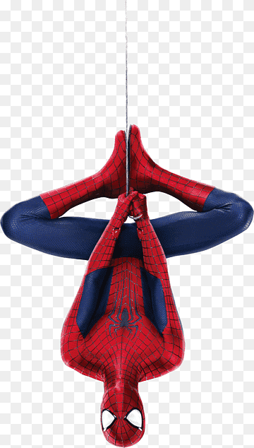 Spider Man Wall Decal Sticker Superhero Marvel Comics Iron Spiderman Spider Man Marvel Avengers A Marvel Comics Superheroes Spiderman Comic Spiderman Images